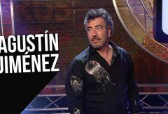 El periódico no sirve para nada por Agustín Jiménez