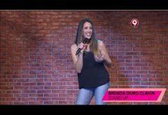 Exnovios y redes sociales por Brenda Duro Clavín